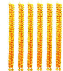 garlands buy garlands online at best prices in india flipkart com