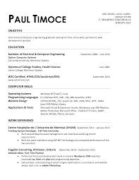 engineering sle resume 28 images cms mechanical resume sales