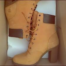 low heel womens boots size 11 best 25 timberlands ideas on timberland