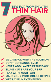can fine hair be cut in a lob 7 things i wish i knew before cutting my thin fine hair fine hair