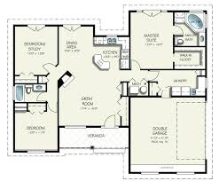 small home floorplans small cabin floor plans free spurinteractive com