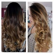 diva u0027s style beauty salon hair salons 4142 w oakridge rd