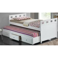 Broyhill Bedroom Furniture Bed U0026 Bedding Broyhill Kids Breckenridge Twin Captains Bed With