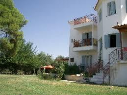 chambre d hote en grece grece ελλάδα greece annonces de location de vacances gite maison