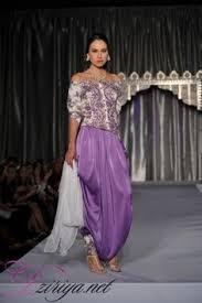 robe algã rienne mariage robe avec foudha plus sihame mariage robe