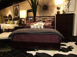 gallery furniture 54 photos u0026 74 reviews furniture stores