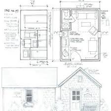 16x24 floor plan help small cabin forum small cabin plans best floor 16 x 24 house 2 story cottage with loft