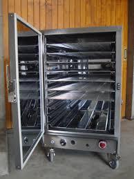 materiel cuisine lyon location matériel cuisine 69 location plat à paëlla lyon