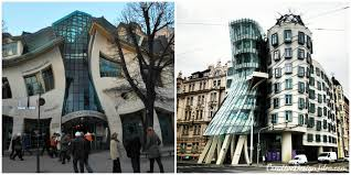 Homes Around The World by 17 Of The Most Strange Homes Around The World U2013 Creative Design Idea