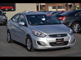 hyundai accent 201 silver hyundai accent in utah for sale used cars on buysellsearch