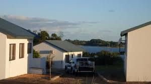 tenda tora in bilene mozambique u2014 best price guaranteed