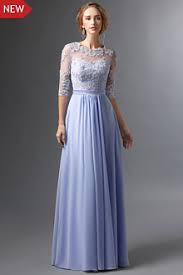 Dress Barn Mother Of The Bride Dresses Mother Of The Bride Dresses Suits Dress For Mother Of Groom And