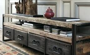 cuisine d occasion à vendre meubles de cuisine d occasion bon coin meuble cuisine d occasion