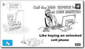 Vanity Phone Number Generator Tollfreenumbers Com