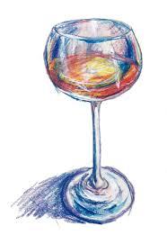 blog importers of french armagnac cognac calvados gin absinthe