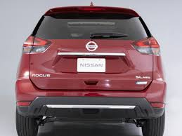 nissan rogue apple carplay new 2017 nissan rogue hybrid price photos reviews safety