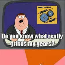 Dry Humor Memes - dry gears by agathor meme center