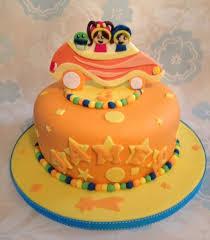 team umizoomi cake team umizoomi cake cake by sweet treats of cheshire cakesdecor