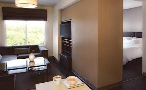 One Bedroom by Lexington Ma Accommodations One Bedroom Suite Element Lexington