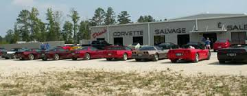 corvette parts in michigan corvette salvage used corvette parts c3 c4 c5 c6