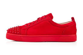 red shoes men u0027s for christmas day more amazing 26 best men u0027s shoe