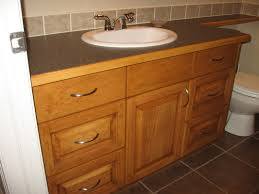 Kitchen Cabinet Carcasses Woodworking Pegs And Splines