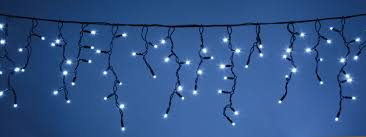 String Lights Uk by Avsl Product Home U0026 Commercial Lighting Led String Lights