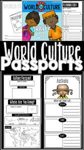 95 best social studies images on pinterest teaching