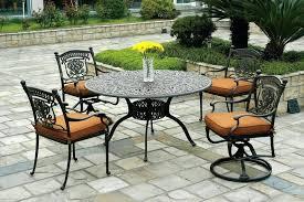 Lounge Patio Chair Black Rocking Chairs Lowes U2013 Motilee Com