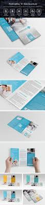 adobe indesign tri fold brochure template medicaldec trifold brochure brochure template brochures and