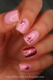 1869 best nail art images on pinterest make up enamels and