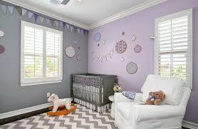 couleur chambre bébé fille idee couleur chambre fondatorii info