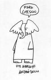 77 best marcelo braga images on pinterest character design