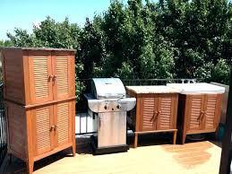 outdoor storage cabinet waterproof outdoor storage waterproof balcony storage balcony storage cabinet