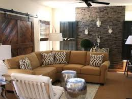 interior design ideas for your home design and decorating ideas for every room in your home hgtv