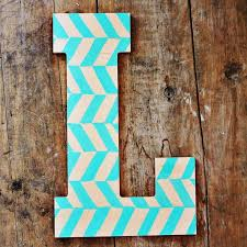 Craftaholics Anonymous Diy Toy Box With Herringbone Design by 166 Best Diy Typography Images On Pinterest Big Letters