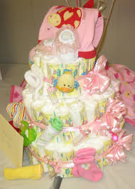 superb homemade baby shower table decoration ideas part 13 baby