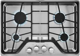 Cooktops Gas 30 Inch Maytag Mgc9530ds 30 Inch Gas Cooktop With 4 Sealed Burners 5 000