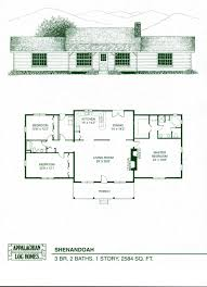 4 Bedroom Home Floor Plans Mobile Home Floor Plans Bedroom House Inspirations With 4 Cabin