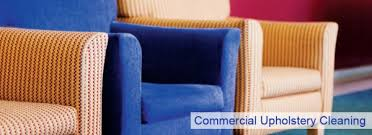to sparkle upholstery cleaning in fort worth and dallas