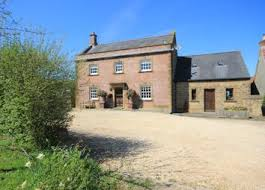 4 Bedroom Farmhouses And Country Villas For Sale Find 4 Bedroom Properties To Rent In Somerset Zoopla
