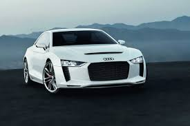 concept audi audi quattro concept gets the green light the torque report