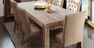 dining dining room chairs awesome high back dining chairs and