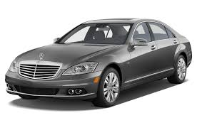 mercedes hybrid car 2010 mercedes s class reviews and rating motor trend