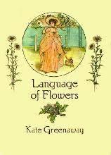 The Language Of Flowers The Language Of Flowers A Miscellany Mandy Kirkby 9780230759633