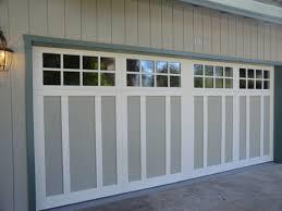 Barton Overhead Door Barton Garage Doors Modesto Ca Fluidelectric