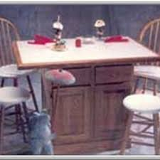 royal dinettes stools u0026 reupholstery 10 photos furniture