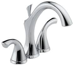 kitchen faucets sacramento installing bathroom base cabinet luxury bathroom design