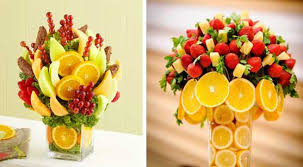 how to make a fruit basket how to make a fruit basket importance benefit of fruits
