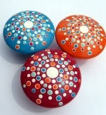 Red Glass Cabinet Knobs Red Drawer Knobs Foter